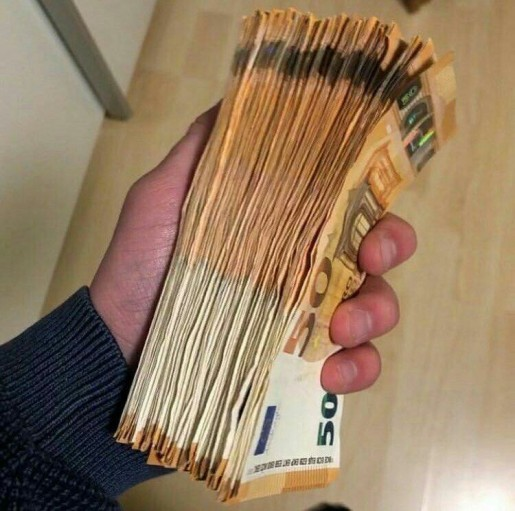 BEST QUALITY 50 EURO ATM NOTES