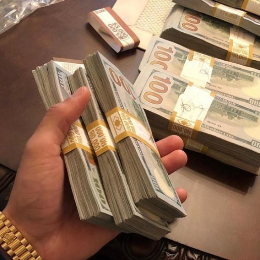 Undetectable fake money for sale